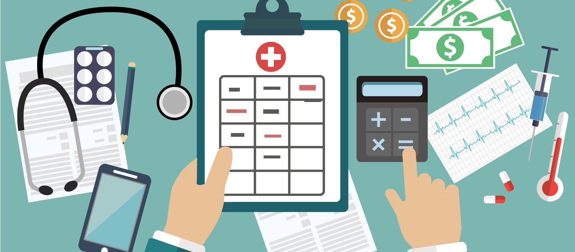 health-care--e1495141013610.jpg (1917×840)